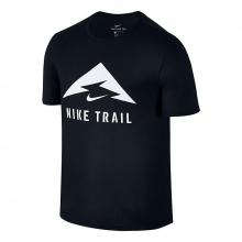 Men's Trail Tee by Nike