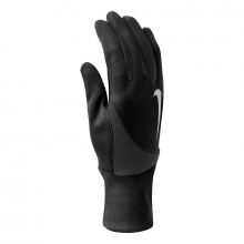 Nike Women's Thermal 2.0 Gloves by Nike