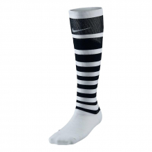 Nike Women's Elite High Intensity Knee High by Nike
