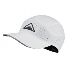 Aerobill Tailwind Trail Cap by Nike in Clinton IL