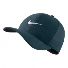 Men's Aerobill Classic 99 Hat by Nike in Clinton IL