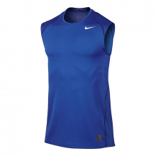 Nike Men's Hypercool Fitted Sleeveless by Nike