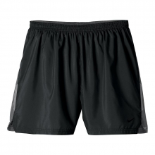 Nike Men's 5 Dri Fit Reflective Short by Nike