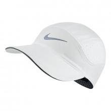 Men's AeroBill Elite Running Cap by Nike in Morehead KY