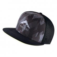 Unisex Aerobill Trail Cap by Nike