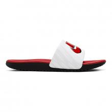 Nike Kids Kawa Slide JDI by Nike