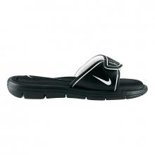 Women's Comfort Slide by Nike