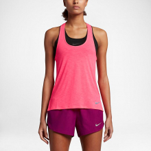 Nike Women's Breathe Cool Tank by Nike