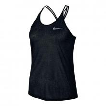 Women's Dri-FIT Cool Breeze Strappy Tank by Nike in Grand Blanc MI
