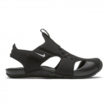 Nike Kids Sunray Protect 2 by Nike