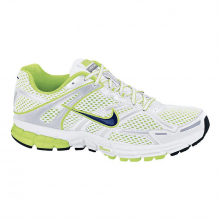 Men's Zoom Structure Triax+ 13 Breathe by Nike
