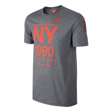 Nike Men's Glory Top - NY by Nike