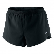Nike Men's Race Day Split Leg 3 Short by Nike