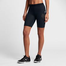 Nike Women's Pro Hyper Cool 8 Short by Nike