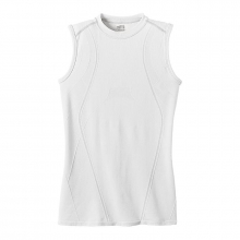 Nike Women's Sleeveless Core Cooler by Nike