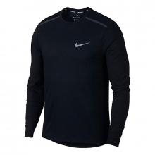 Men's Breathe Rise 365 Long Sleeve by Nike