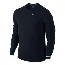 Men's Dri-Fit Contour Long Sleeve by Nike