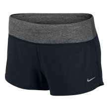 Nike Women's 2 SW Rival Short by Nike