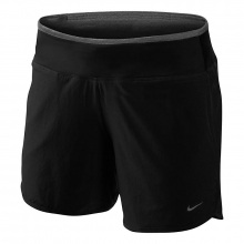 Nike Women's 6 SW Rival Short by Nike