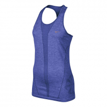 Nike Women's Seamless Tank by Nike