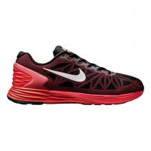Nike Men's LunarGlide 6 by Nike