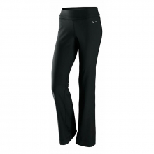 Nike Women's Be Strong Pant by Nike