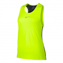 Women's Breathe Trail Sleeveless by Nike