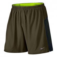 Men's 7 Phenom 2-in-1 Short by Nike