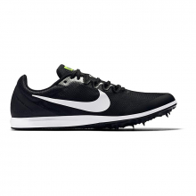 Nike Men's Zoom Rival D 10 by Nike