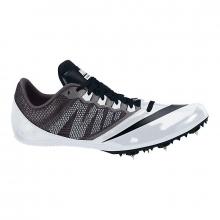 Men's Zoom Rival S 7 by Nike