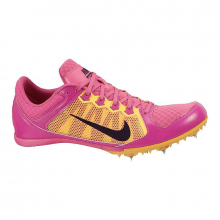 Nike Women's Zoom Rival MD 7 by Nike