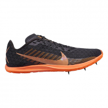 Zoom Rival XC 2019 by Nike