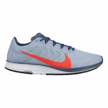Nike Air Zoom Streak 7 by Nike
