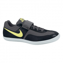 Nike Men's Zoom Rival SD by Nike