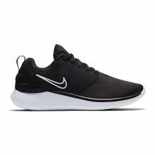 Nike Kids LunarSolo by Nike