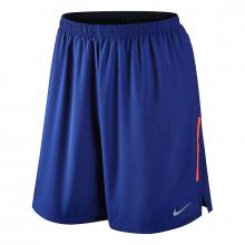 Men's Phenom 2-in-1 9 Short by Nike in Morehead KY
