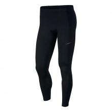 Men's Thermal Run Tight by Nike