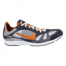 Nike Unisex Zoom Streak XC 2 by Nike