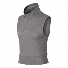 Women's Therma Sphere Element Vest by Nike