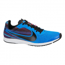 Nike Unisex Zoom Streak LT2 by Nike