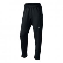 Nike Men's Element Thermal Pant by Nike