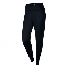 Nike Women's Thermal Pant by Nike