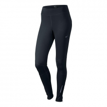 Nike Women's Thermal Tight by Nike