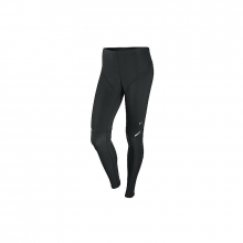 Women's Zoned Thermal Brushed Tight by Nike