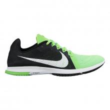 Nike Unisex Zoom Streak LT 3 by Nike
