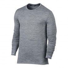 Nike Men's Therma Sphere Element Long Sleeve by Nike