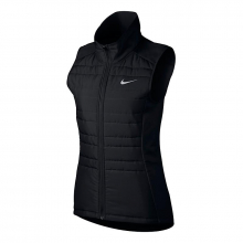 Nike Women's Essential Filled Vest by Nike