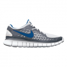 Nike Men's Free Run+ by Nike
