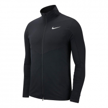 Nike Men's Element Full Zip Hybrid by Nike