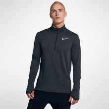 Nike Men's Therma Sphere Element Half Zip 2.0 by Nike